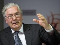 Cum au ajuns banii şi băncile, alchimiştii economiei de piaţă, călcâiul lui Ahile? Nu va trece anul 2019 fără o nouă criză la nivel mondial