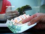 BREAKING NEWS! Pentru prima oară în istorie, o bancă îi PLĂTEŞTE pe clienţi ca să se împrumute. Cum puteţi lua banii