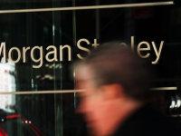 Banca americană Morgan Stanley alege Frankfurtul ca nou hub de trading în UE după Brexit