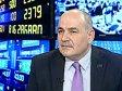 ZF Live. Adrian Mitroi, profesor la ASE: Bankingul are două mari griji: insuficienţa capitalului clienţilor şi faptul că sunt foarte multe firme inactive