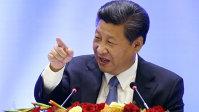 Noua ordine mondială: Lumea nu se mai bazează pe SUA şi Marea Britanie pentru revenirea economică. În schimb, privirile se îndreaptă spre China şi zona euro