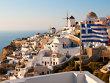 Grecia se întoarce pe piaţa obligaţiunilor după o pauză de trei ani