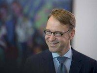 Bundesbank: Germania a economisit 240 de miliarde de euro de pe urma dobânzilor ultrascăzute