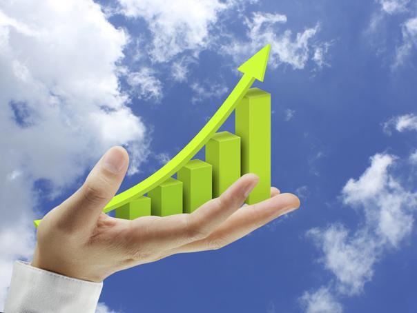INS: Afacerile din industrie au crescut cu 10% la şase luni, dar iunie a fost în scădere