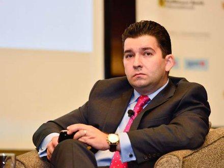 """Liviu Voinea, viceguvernator al BNR, la ZF Live: BNR nu urmăreşte profitul băncilor, ci dacă ele au destul capital. Dacă s-au făcut abuzuri fiscale, este treaba ANAF-ului să verifice. """"Banca Naţională nu supraveghează bilanţul băncilor din punct de vedere fiscal, noi supraveghem doar prudenţial"""""""