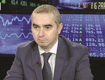 ZF Live. Ciprian Dascălu, economist la ING Bank: Industria a înregistrat cel mai bun trimestru din ultimul deceniu