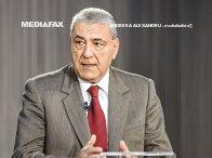 Cristian Pârvan, preşedintele PIAROM: Depindem prea mult de piaţa externă, iar piaţa internă nu contribuie suficient la creşterea economică