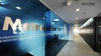 Metropolitan Life a raportat un profit de 3,6 mil. lei anul trecut, după un record de 178 mil. lei în 2015