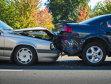 RCA: Factorul N pentru calculul poliţelor la şoferii cu risc ridicat a intrat în vigoare