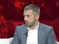 VIDEO ZF Live. Vlad Boeriu, Deloitte: Nu cred că statul va strânge mai mult de 11 mld. euro din TVA, cât încasează acum, prin reformarea sistemului