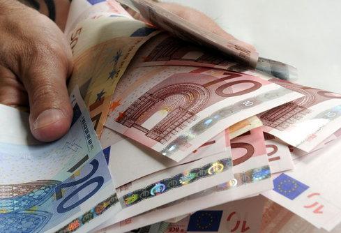 Topul celor mai activi giganţi bancari care tranzacţionează bondurile externe ale României. Citi, UniCredit şi Raiffeisen sunt pe podium
