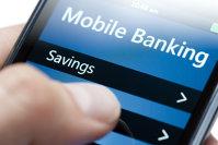 BCR: aplicaţia de Mobile Banking, descărcată de peste 250.000 de utilizatori în acest an, triplu faţă de 2014
