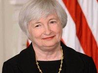 Pieţele sunt pregătite? La un deceniu după criză, Fed se pregăteşte de retragerea stimulentelor monetare