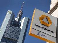 Europa este în fierbere la nivelul fuziunilor bancare