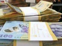 Trei IFN-uri au adus 3,8 milioane de lei la capital în august