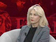 VIDEO ZF Live. Tamara Lenz, avocat: Victimele accidentelor rutiere nu trebuie să rămână pasive. Ele au dreptul să ceară despăgubiri pentru prejudicii