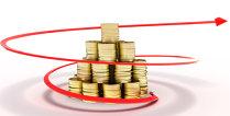 După creşterea ROBOR pe piaţa interbancară şi încercarea cursului de a depăşi 4,6 lei/euro. Toate privirile sunt aţintite asupra şedinţei de politică monetară a Băncii Naţionale