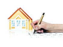 Se reduce plafonul. Cu ce credite ipotecare ies băncile ca alternativă la Prima casă