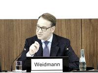 Draghi spulberă speranţele germanilor că vine sfârşitul erei dobânzilor ultramici