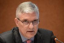 Opinie Daniel Dăianu, BNR: Ratele dobanzilor si combinatia de politici: supra-impovararea politicii monetare este de evitat