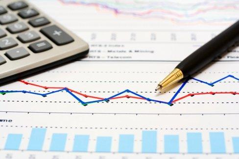 Plasamentele investitorilor străini în titluri de stat româneşti au scăzut după opt luni la 17,4%