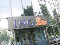 Imaginea articolului BREAKING NEWS! 2.000 de angajaţi ING din România îşi fac bagajele să ...