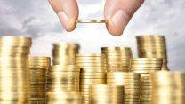 O nouă licitaţie eşuată la Ministerul de Finanţe pentru obligaţiuni
