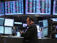 Cum evoluează pieţele şi cursul luni dimineaţă: Criza catalană pune Europa în şah