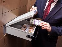 Economişti: Draghi va merge până la limita QE