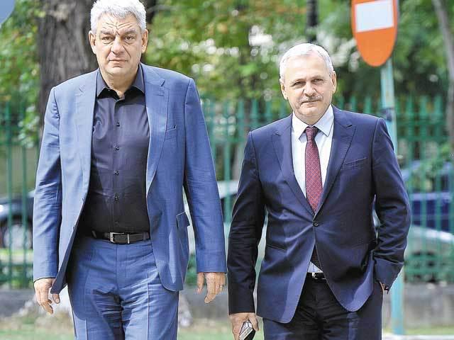 Degeaba strigă investitorii după infrastructură. În România, PSD are altă politică. Cheltuielile cu salariile sunt la nouă luni din an cu 20% mai mari faţă de program, iar investiţiile din buget cu 36% mai mici
