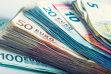 Valentin Lazea, BNR: Rata creditelor neperformante a coborât în toamnă sub 8%, promovând într-o categorie superioară