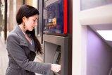 Zilele îi sunt numărate: Încă o mare bancă dispare din România
