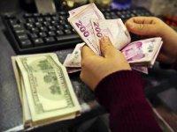 Lira turcească s-a depreciat la un nivel record din cauza relaţiilor tensionate cu SUA