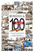 România la 100 de ani. 1918 - 2018, 100 de ani de business în România. 100 de evenimente care au marcat istoria economică