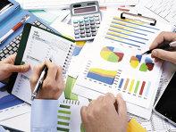 Investiţiile în economie au crescut cu 3,6% în primele 9 luni, la 50 de miliarde de lei