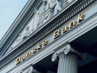 Cum i-au schimbat dobânzile negative pe danezi. Economiştii Danske Bank spun că există riscul ca gospodăriile să fi uitat cum este viaţa cu dobânzi peste zero