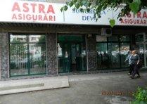 După doi ani de la deschiderea falimentului, compania Astra Asigurări mai are 6.000 de poliţe în vigoare. Ultima, o poliţă de viaţă, expiră abia în 2047