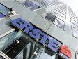 Platforma digitală a Erste Group va fi extinsă în acest an şi în România