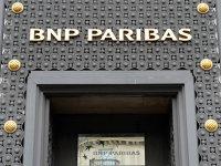 Polonia: Preluare majoră în sectorul bancar?