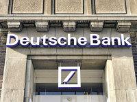 Deutsche Bank se aliază cu o firmă tech pentru a oferi un produs de asigurări online