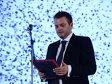 2018 vine cu schimbări. Mihai Muntean, directorul de vânzări al NN Asigurări şi membru în board, va pleca din companie