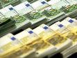 Beneficiul net al aderării la UE: 30 de miliarde de euro în 11 ani