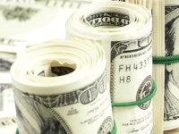 Trezoreria americană vrea să interzică accesul băncii letone ABLV pe pieţele americane