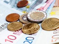 Misiune imposibilă: şeful BCE nu poate slăbi euro şi s-ar putea să nici nu încerce