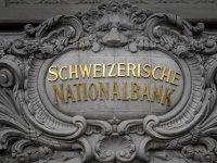 Un referendum din Elveţia va schimba modul în care băncile creează bani