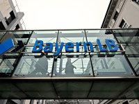 Banca germană BayernLB suferă pierderi masive din cauza creditelor acordate falimentarei Steinhoff