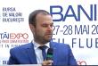 Cristian Popa de la NN Asigurări de Viaţă este noul director de investiţii al NN Pensii în locul lui Adrian Tănase. Popa va administra pensiile private a 2 milioane de români