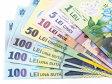 Ministerul Finanţelor a vândut obligaţiuni de stat pe 5 ani  de 300 milioane de lei la o dobândă de 4,21% pe an