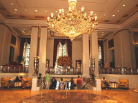 Pentru că este la un pas de o prăbuşire financiară, statul chinez preia controlul gigantului privat Anbang Insurance care deţine celebrul hotel Waldorf din New York