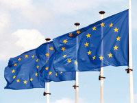 Un prim pas către crearea unei uniuni bancare în UE: Comisia Europeană face propuneri pentru reducerea creditelor neperformante